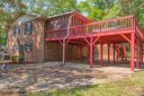 3911 Mission Oaks Dr - Photo 50