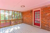 3911 Mission Oaks Dr - Photo 57