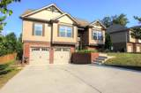 8380 Midwestern Dr - Photo 4