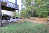 8380 Midwestern Dr - Photo 40
