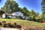 791 Flinn Dr - Photo 48