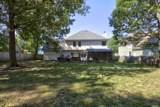 1725 Gunston Hall Rd - Photo 34