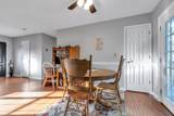 7522 Hydrus Dr - Photo 11