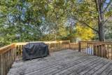 7522 Hydrus Dr - Photo 19