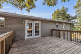 7522 Hydrus Dr - Photo 20
