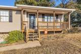 7522 Hydrus Dr - Photo 4