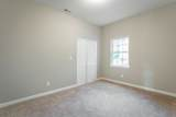 818 Dunlap Ave - Photo 22