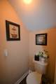 4335 Kayla Cir - Photo 20