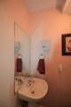 4335 Kayla Cir - Photo 21
