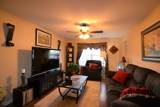 4335 Kayla Cir - Photo 6