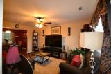 4335 Kayla Cir - Photo 8