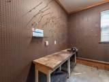 2904 Wilson Ave - Photo 40