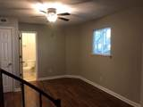 735 Germantown Cir - Photo 5