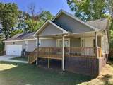 3515 Battery Dr - Photo 1