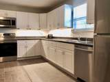 3515 Battery Dr - Photo 10