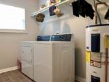 3515 Battery Dr - Photo 11