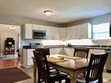 3515 Battery Dr - Photo 13