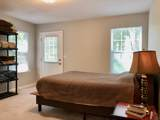 3515 Battery Dr - Photo 15