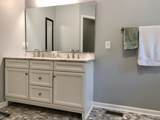 3515 Battery Dr - Photo 16