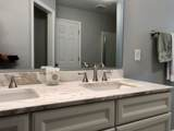 3515 Battery Dr - Photo 17
