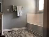 3515 Battery Dr - Photo 19