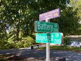 3515 Battery Dr - Photo 2