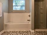 3515 Battery Dr - Photo 20