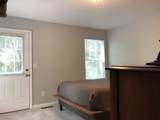 3515 Battery Dr - Photo 21
