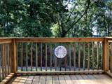 3515 Battery Dr - Photo 22