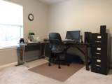 3515 Battery Dr - Photo 24