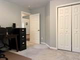 3515 Battery Dr - Photo 25