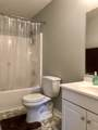 3515 Battery Dr - Photo 26