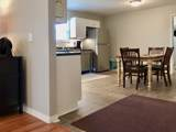 3515 Battery Dr - Photo 27