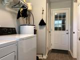 3515 Battery Dr - Photo 28