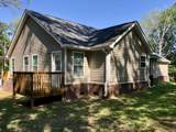 3515 Battery Dr - Photo 3