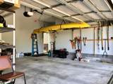 3515 Battery Dr - Photo 31