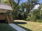 3515 Battery Dr - Photo 32