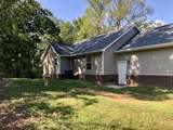 3515 Battery Dr - Photo 4