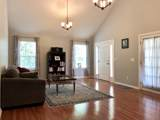 3515 Battery Dr - Photo 5