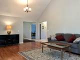 3515 Battery Dr - Photo 6