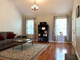 3515 Battery Dr - Photo 7