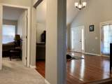 3515 Battery Dr - Photo 8