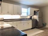 3515 Battery Dr - Photo 9