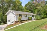 7123 Cane Hollow Rd - Photo 2