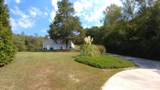 113 Quail Run Dr - Photo 40