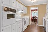 7452 Twin Brook Dr - Photo 10