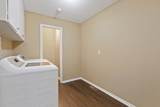 7452 Twin Brook Dr - Photo 12