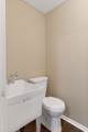 7452 Twin Brook Dr - Photo 13