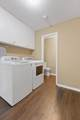 7452 Twin Brook Dr - Photo 14