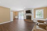 7452 Twin Brook Dr - Photo 15